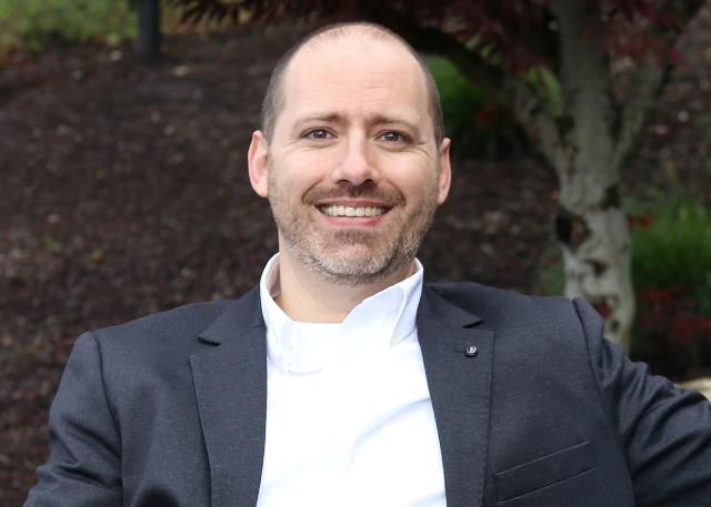 Aaron K. Potratz